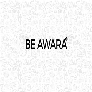 Be Awara discount coupon codes